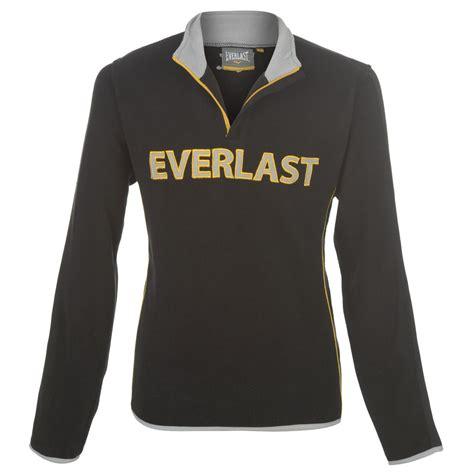 Zipper Hoodie Juventus 04 Xu84 everlast 188 zip polar fleece sweatshirt black mens sweater