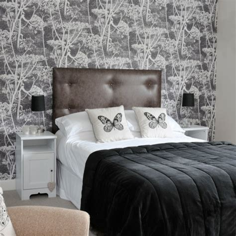 Wand Schlafzimmer Gestalten by Schlafzimmer Gestalten 144 Schlafzimmer Ideen Mit Stil