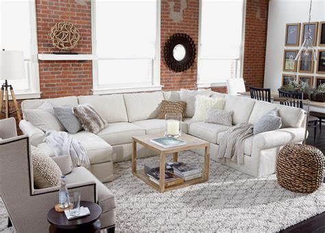 living room us conversation living room ethan allen