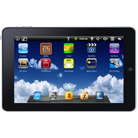 android tablets on sale 100 android tablet on sale at walgreen