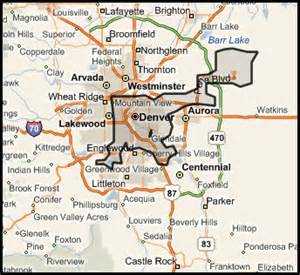 colorado map with county lines denver county robert jani bielenberg robert jani
