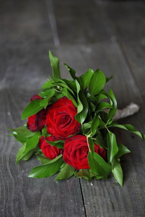 corsi fiori corsi per fiorai fiorista corsi per diventare fioristi
