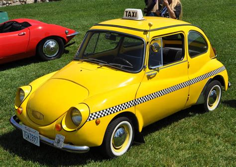 subaru sumo for sale related keywords suggestions for subaru 360 taxi