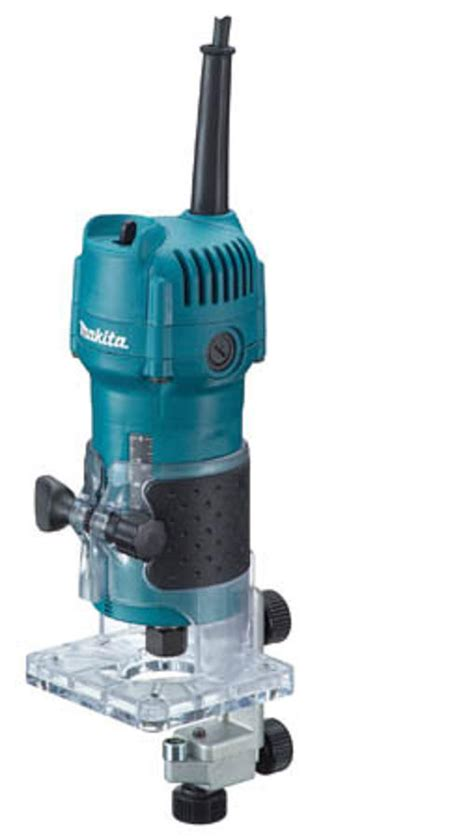 Harga Kayu Makita by Makita Router 3600br Manual Constructioninternet