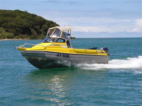 yamaha boat motors price list new stabicraft 1850 fisher yamaha 100hp four stroke
