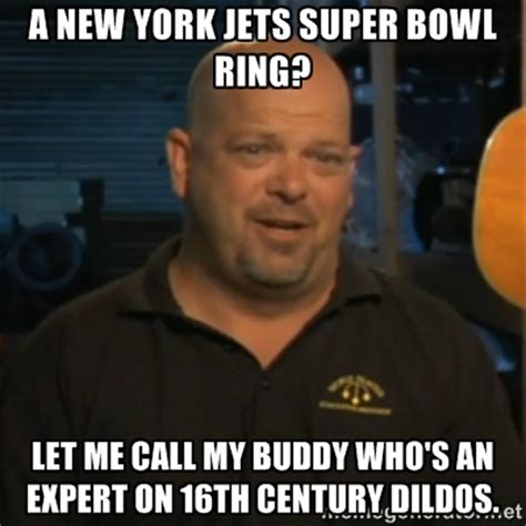 Meme New York - new york jets memes image memes at relatably com