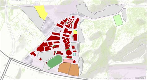 palomar college map gis resources palomar college gis portal