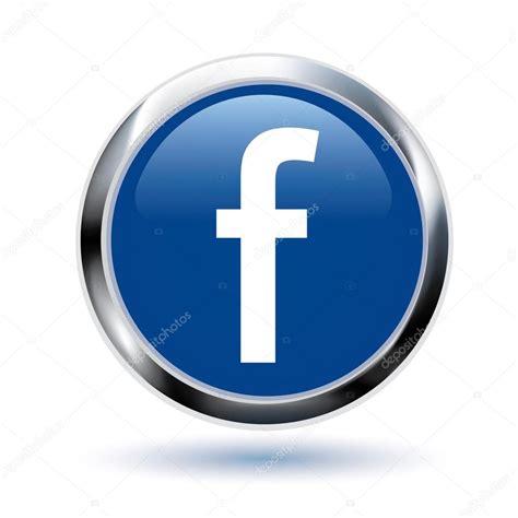 imagenes con simbolos face simbolo di facebook vettoriali stock 169 kaisorn4 46459361