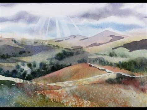 Landscape Into Kenneth Clark Landscape Into Kenneth Clark Pdf 28 Images Dean