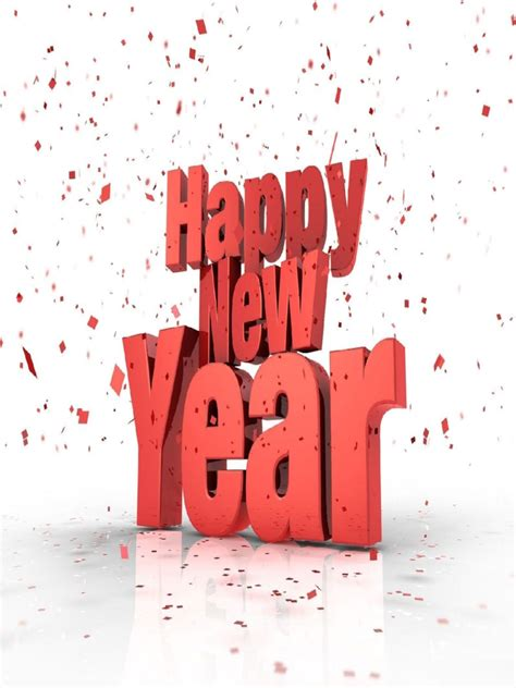new year word cards new year greeting cards 7 free templates in pdf word