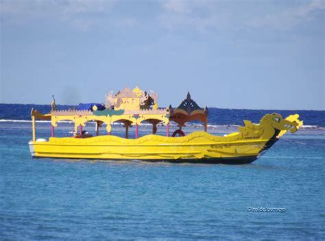 boat sandals sandals island insidejourneys