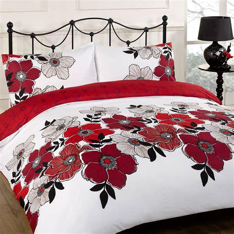 White Single Bedding Sets Duvet Quilt Cover Bedding Set White Single King Kingsize King Ebay