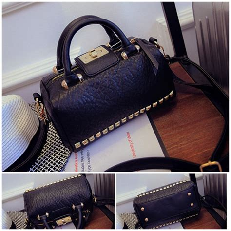 Pca2024 Colour Black Supplier Tas Impor Ready Batam tas tangan archives grosirimpor
