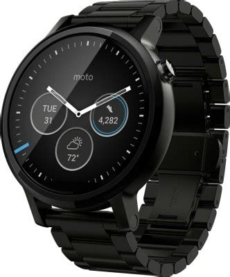 best smartwatches in india under 20000, android and ios