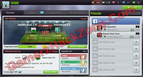 Top Eleven Gift Card Code Free - top eleven hack android ios online top eleven hack android ios descargar