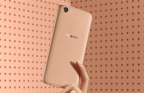Soft Emerald Oppo F5 6 0 Inchi 2017 Soft Jacket Smooth Touch Dove oppo f5 youth with 6 0 inch fullview fhd display 16mp selfie announced