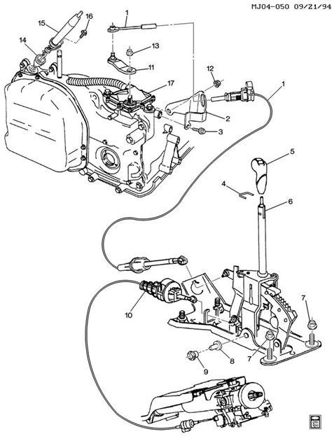 transmission control 2001 pontiac sunfire spare parts catalogs 2001 vw passat bumper diagram imageresizertool com