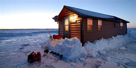 Log Cabin With Loft Floor Plans by Wintertime And Fishing Is Easy Nytimes Com