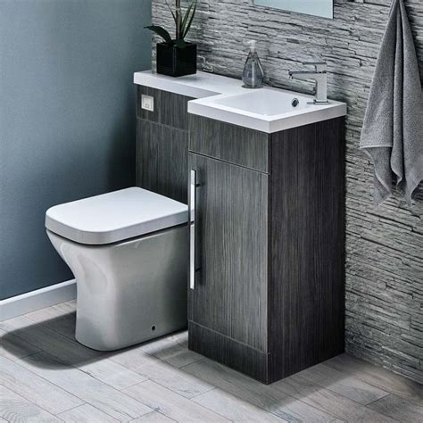 best 20 toilet sink ideas on toilet with sink