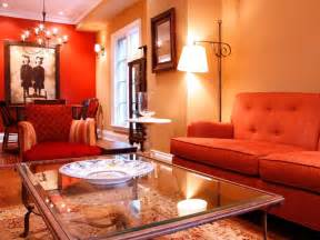 living room colors wall color: classic color combos color palette and schemes for rooms in your