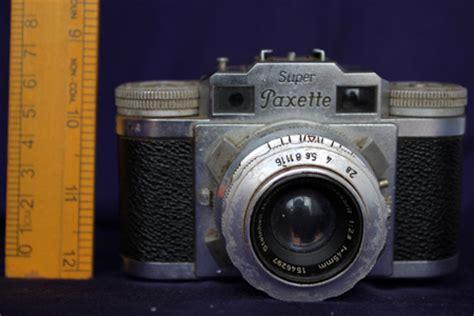 braun paxette series   camerapedia   fandom powered by wikia