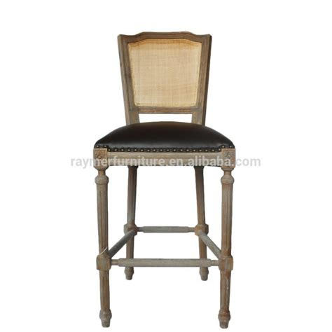 Replacement Seats For Bar Stools by Cloth Bar Stools Naura Homes