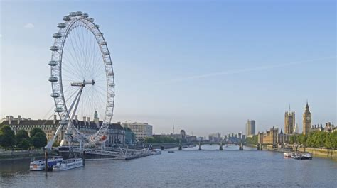 thames river cruise tickets london eye photos london eye river cruise come to london