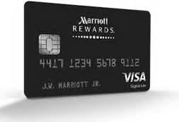 marriott rewards business credit card marriott rewards premier credit card home