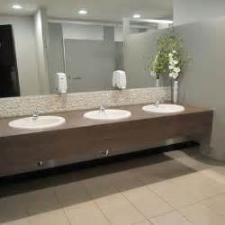commercial bathroom design commercial bath pinterest