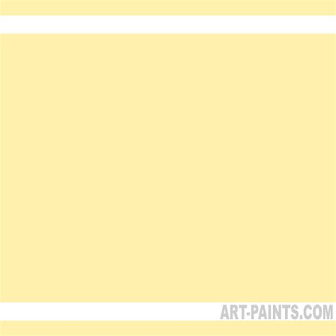 buttery yellow paint buttercream fusion for plastic spray paints 2334