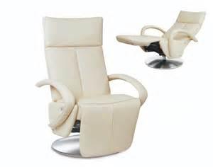 fauteuil de relaxation 233 lectrique ellio fauteuil relax