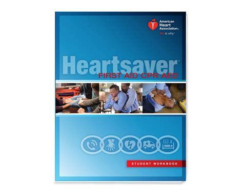 marine prep 12 week marine prep guide books 100 2012 acls healthcare manual cpr works of