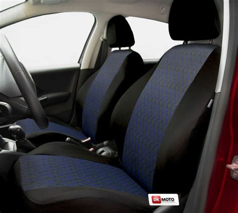 Seat Covers For Kia Sportage 17 Best Ideas About Kia Sportage Accessories On
