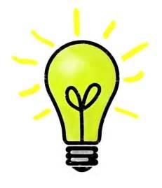 Idea Lamp Idea Light Bulb Images Amp Pictures Becuo
