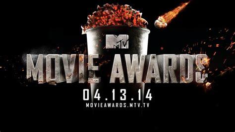 film terbaik lionsgate daftar pemenang mtv movie awards 2014