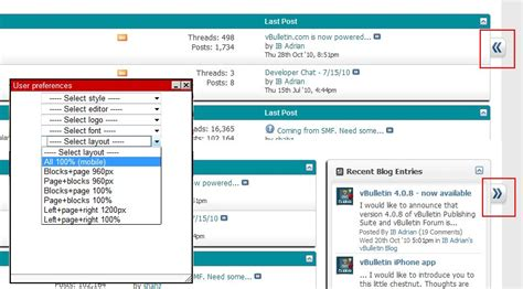 moodle theme yui moodle in english moodle 2 0 themes and z order