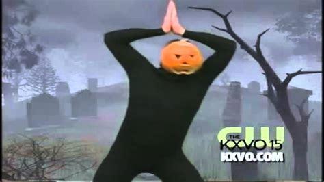 Spooky Scary Skeletons Meme - 2spooky4you spooky scary skeletons youtube