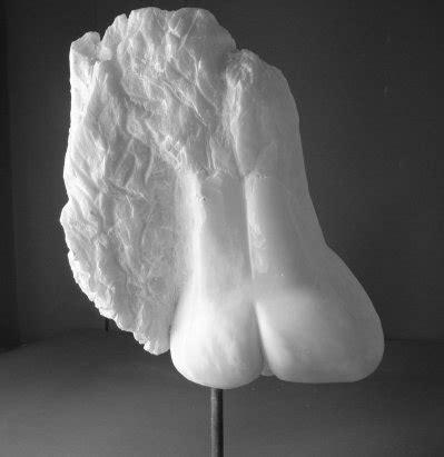 Skulpturen Aus Speckstein by Jael Le Bildhauerin