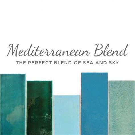 mediterranean blue color best 25 mediterranean decor ideas on tuscan