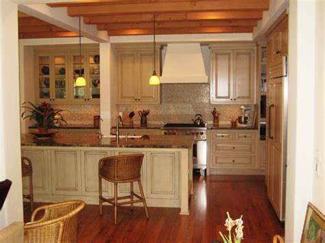 antique kitchen ideas antique kitchen 021 custom cabinets by mahnken cabinets