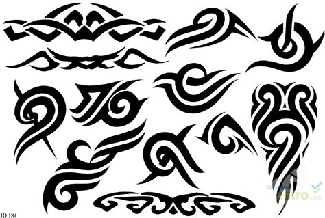 tattoo design ebook lower back tattoo designs ebook gratis nedladdning av