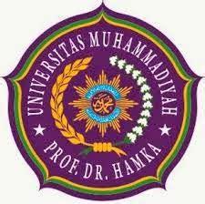 Keadilan Sosial Dalam Islam Prof Dr Hamka visi dan misi universitas muhammadiyah prof dr hamka