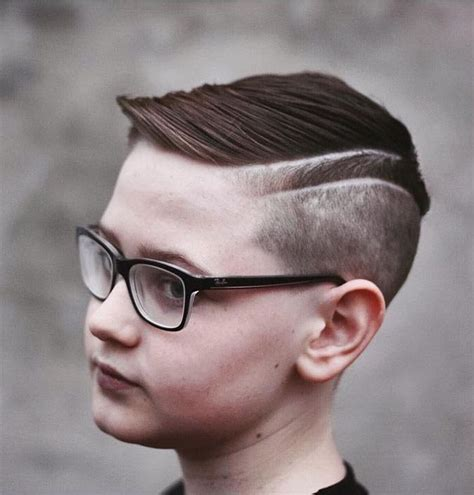 toddler haircuts eugene the 25 best ideas about boys surfer haircut on pinterest