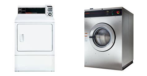 speed front load washer speed front load washer speed queenu0027s front