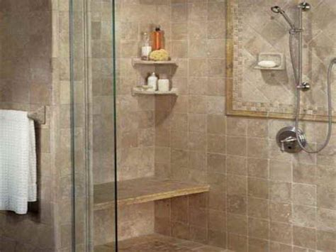 bathroom wall and floor tile patterns for showers