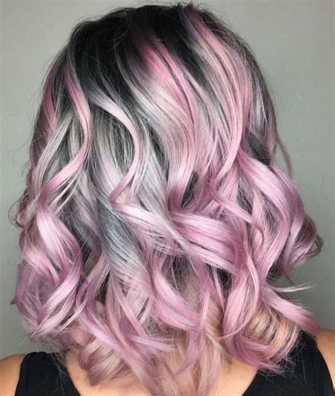 silver hair color dye 25 best ideas about silver hair dye on grey