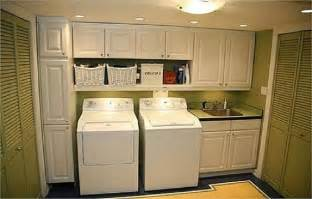 Laundry Room Ideas For Small Spaces Laundry Room Organization Ideas For Small Space Laundry