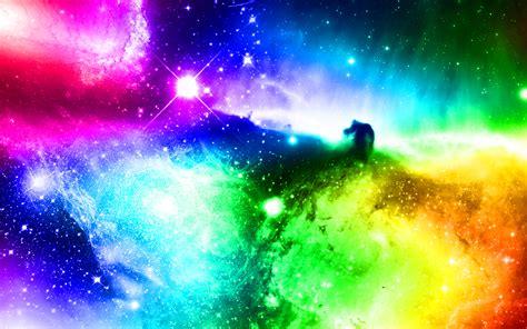 rainbow galaxy wallpaper hd spectrum galaxy full size by roxasora64 on deviantart
