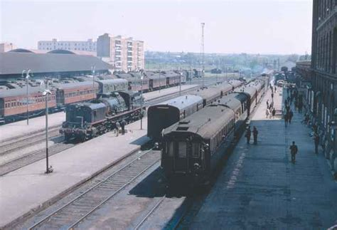 barcelona zaragoza train spanish railway 187 blog archive 187 barcelona 225 zaragoza por