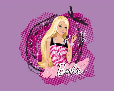 barbie girl themes download barbie cartoon barbie cartoon wallpaper hd barbie
